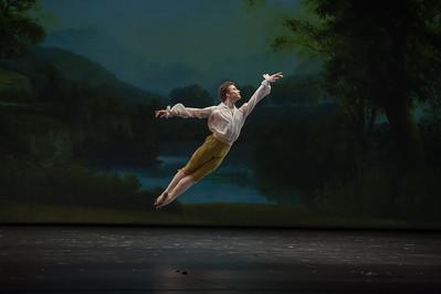 Dance Open Ballet Festival - Gala of Stars