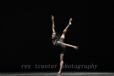 Next Step ~ 2012
