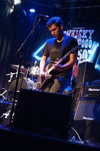 FilmedbyRey-335