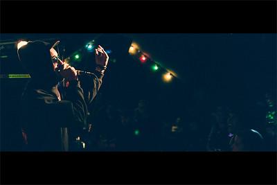 2015   Oldschool Throwdown - Hip Hop event   www.xz.is   Like XZ to tag!  // Facebook Album: https://www.facebook.com/media/set/?set=a.900187306720132.1073741837.121175657954638&type=1  //  Hi-Res: http://smug.xz.is/Performance-artists/2015-Oldschool-Throwdown  // Copyrighted (C) Operation XZ