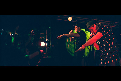 2015 | Oldschool Throwdown - Hip Hop event | www.xz.is | Like XZ to tag!  // Facebook Album: https://www.facebook.com/media/set/?set=a.900187306720132.1073741837.121175657954638&type=1  //  Hi-Res: http://smug.xz.is/Performance-artists/2015-Oldschool-Throwdown  // Copyrighted (C) Operation XZ