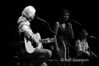 Arlo Guthrie and Family-Merrill Auditorium-11.19.09 :