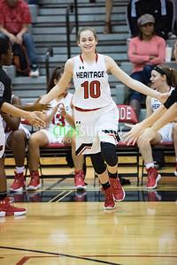 Lauren Phelps (10)