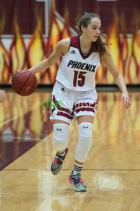 Brooke Beaton (15)