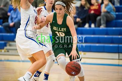 Haley Pasqualone (10)