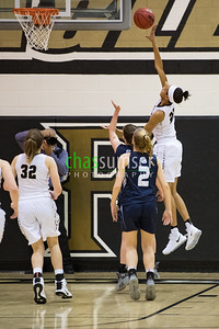 Jaelyn Batts (23)