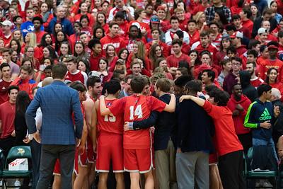 Riverside Fans