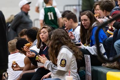 Loudoun Valley Fans