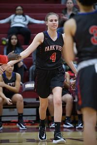 Erin Anderson (4)