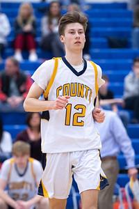 Luke Brenner (12)