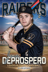 2018 LC BSB JamesD