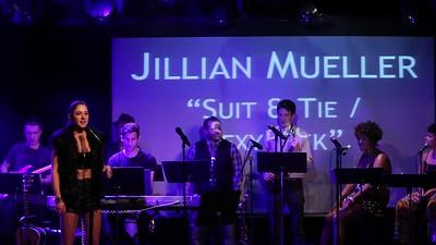 08 - Jillian Mueller