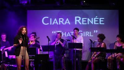 04 - Ciara Renee
