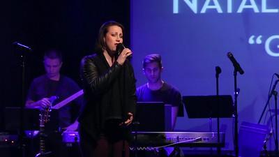 14 - Natalie Weiss