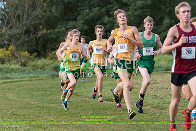 541 - 15:43.1 Jacob Hunter (Loudoun Valley), 911 - 16:12.6 Nolan Pettit (Woodgrove), 515 - 15:47.5 Kevin Carlson (Loudoun Valley), 523 - 15:48.1 Chase Dawson (Loudoun Valley)