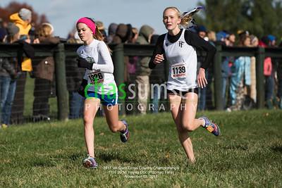 1139 20:50 Hayley Eck (Potomac Falls)