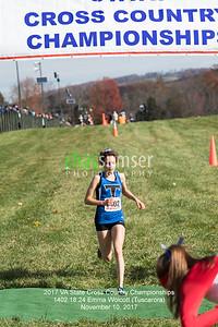 1402 18:24 Emma Wolcott (Tuscarora)