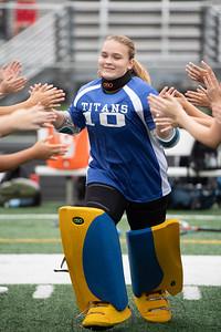 Hannah Johnston (10)