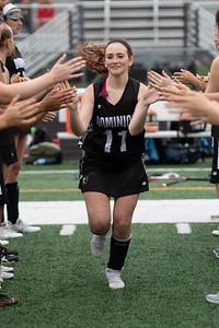 Abby Helmann (11)
