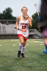 Lauren Murphy (10)