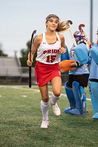 Lindsey Blythe (15)