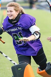 Caroline Brady (98)