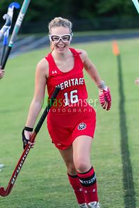 Calli Henderson (16)