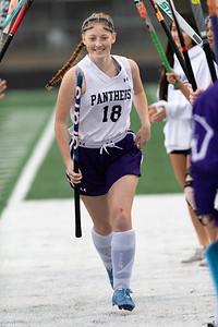 Maggie Flanagan (18)