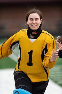 Meghan Flaherty (1)