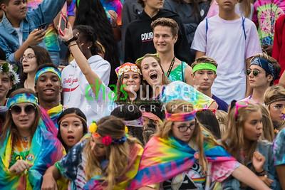 Rock Ridge Fans