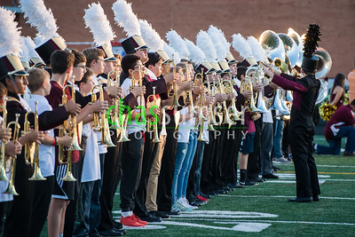 Broad Run Band