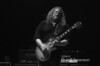 Gov't Mule-Merrill Auditorium-9.11.07 :