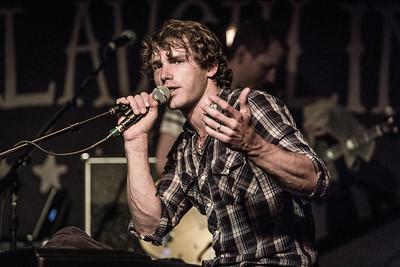 Jon-McLaughlin-2012-08