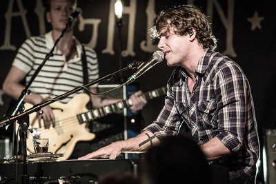 Jon-McLaughlin-2012-05