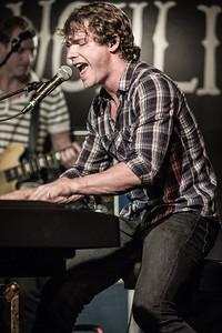 Jon-McLaughlin-2012-07