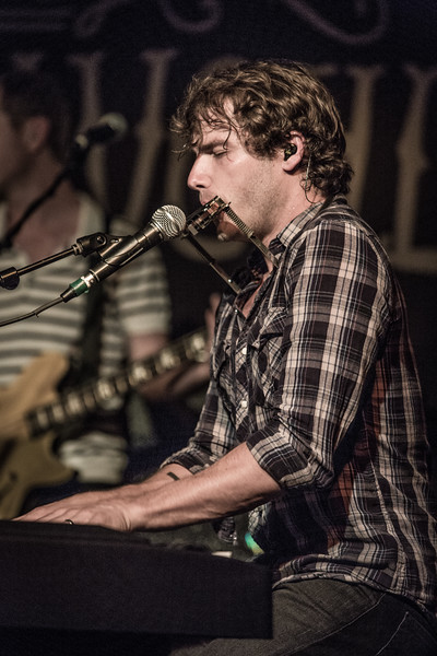 Jon-McLaughlin-2012-09.jpg