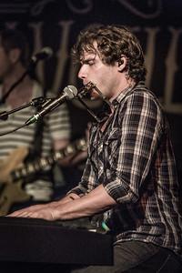 Jon-McLaughlin-2012-09
