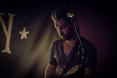 Jon-McLaughlin-2012-11