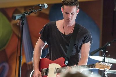 Jon-McLaughlin-2012-10