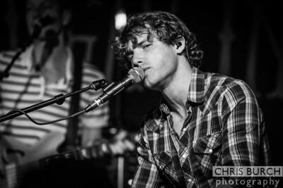 Jon-McLaughlin-2012-02a