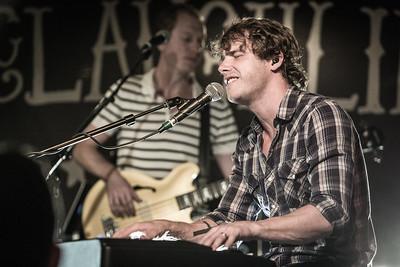 Jon-McLaughlin-2012-06