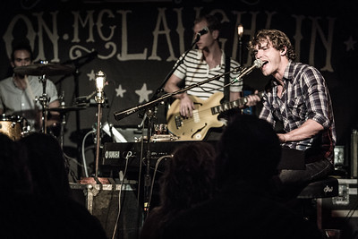Jon-McLaughlin-2012-04