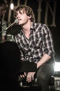 Jon-McLaughlin-2012-03