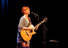 Jonatha Brooke TCAN 20100322 -1