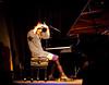 Jonatha Brooke TCAN 20100322 -5