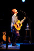 Jonatha Brooke TCAN 20100322 -14