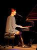 Jonatha Brooke TCAN 20100322 -4