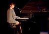 Jonatha Brooke TCAN 20100322 -15