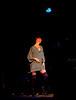 Jonatha Brooke TCAN 20100322 -16