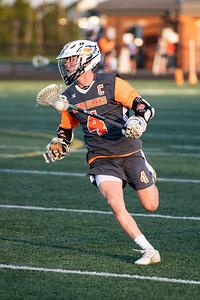 Aaron Casteel (4)